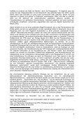 Sprache – Politik – Öffentlichkeit - s3plus.info - Page 4