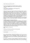 Sprache – Politik – Öffentlichkeit - s3plus.info - Page 5