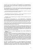 Sprache – Politik – Öffentlichkeit - s3plus.info - Page 6