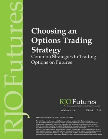 Options trader linkedin stock
