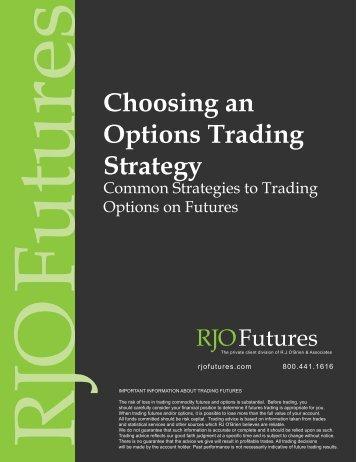 Options trader linkedin stock