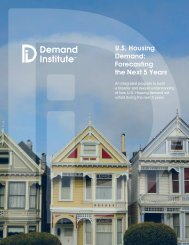 Download PDF - The Demand Institute