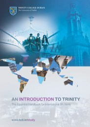 International-Handbook-2014