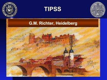 Vertebroplastie G. Nöldge, CH Kasperk, PJ Meeder - olbert-workshop