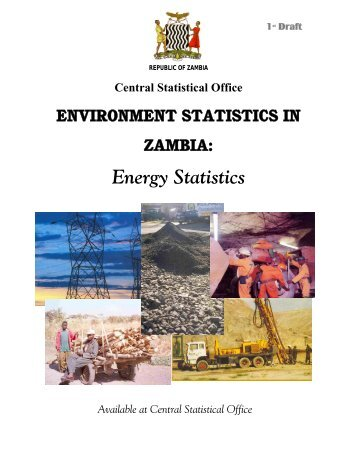 conservation of energy survey pdf