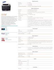 CLP-325W - IC Conrady GmbH
