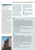 JEttE / BRUXELLES-LAEkEN / BRUXELLES-Noh - Page 2