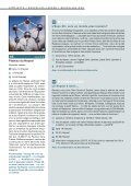 JEttE / BRUXELLES-LAEkEN / BRUXELLES-Noh - Page 3