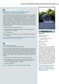 JEttE / BRUXELLES-LAEkEN / BRUXELLES-Noh - Page 4