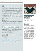 JEttE / BRUXELLES-LAEkEN / BRUXELLES-Noh - Page 5