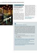 JEttE / BRUXELLES-LAEkEN / BRUXELLES-Noh - Page 7