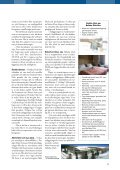 FIRE SAFETY - tyco fire & integrated solutions: red liv nu - Page 3