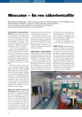 FIRE SAFETY - tyco fire & integrated solutions: red liv nu - Page 4