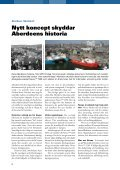 FIRE SAFETY - tyco fire & integrated solutions: red liv nu - Page 6
