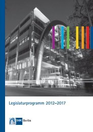 Legislaturprogramm_2012_2017-data