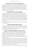 2010 - Communication Across the Curriculum (CAC) - Page 4