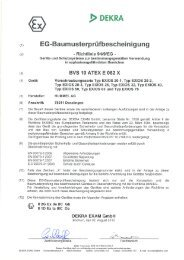 Deutsch (1.7MB) - Hummel AG
