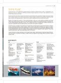 Global Network - Hyundai Corporation - Page 2