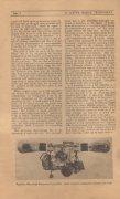 5-Meter Radiotelephony by Frank Jones - Page 6