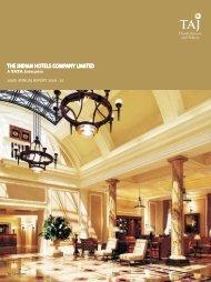 Annual Report 2009-10 - Domain-b