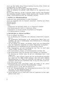 Betriebs- und Rüstanleitung - Seite 7