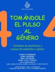 TOM ÁNDOLE EL PULSO AL - Sidoc