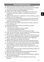 Loox Plus_Manual_DE.pdf - Android-Hilfe.de