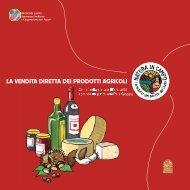 Scarica l'allegato in formato PDF [ 4991 Kb ] - Parchi Lazio.it