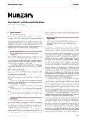 here - Weil, Gotshal & Manges - Page 4