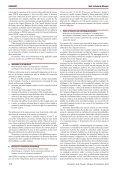 here - Weil, Gotshal & Manges - Page 5
