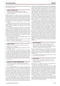 here - Weil, Gotshal & Manges - Page 6