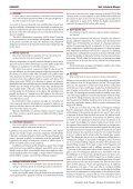 here - Weil, Gotshal & Manges - Page 7