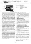 Anleitung - Seite 5