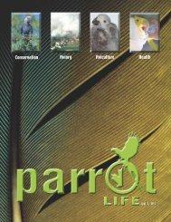 parrotLife_Printers-3 (Page 1) - Rolf C. Hagen Inc.