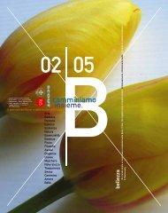CI 2005 02.pdf - Colleferro 1