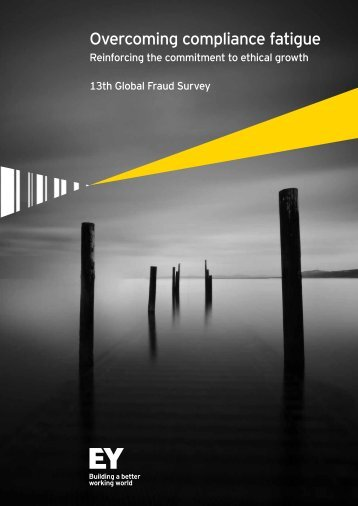 EY-13th-Global-Fraud-Survey
