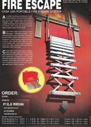 Portable Fire Escape.pdf - Elje4firesafety.com