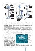 Biologia - WSiP - Page 5