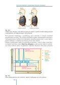 Biologia - WSiP - Page 6