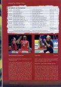 hier als PDF herunterladen - BC Comet Braunschweig - Page 5