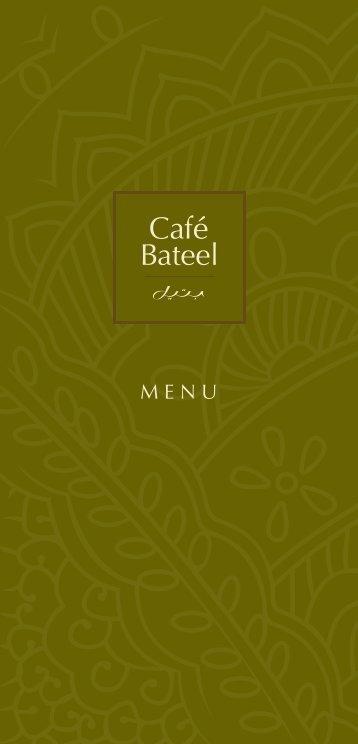 Untitled - Bateel