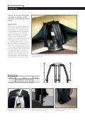 Spotclip-Datenblatt - Hellermanntyton - Seite 2