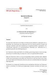 Spendenvereinbarung B - Foerderverein-jahn.de