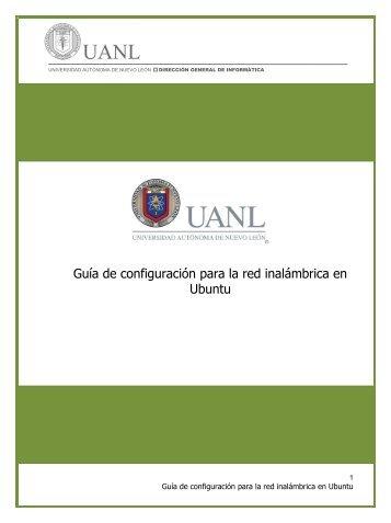 guí-de-configuración-de-dispositivos-ubuntu-para-la-wuanl