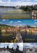 Why in Prague? - Page 3