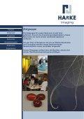 Organisation & Anmeldung - Seite 3
