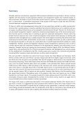 Liberia - Basel Convention - Page 3