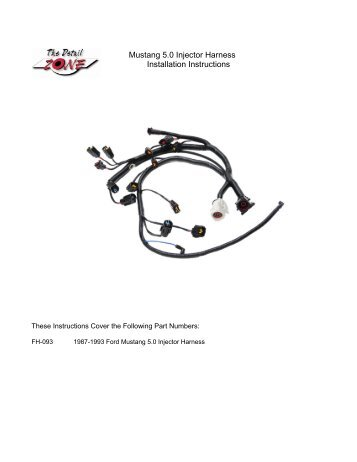 Wiring Harness Quality Control together with Chevy 350 5 7 Tbi Engine Diagram together with Eaton Transmission Wiring Harness furthermore H22 Wiring Harness additionally Wiring Harness Process. on tpi wiring harness