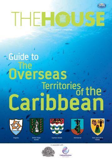 Overseas - Dods Monitoring