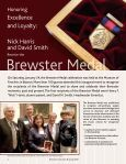 BrewsterConnections - Brewster Academy - Page 6